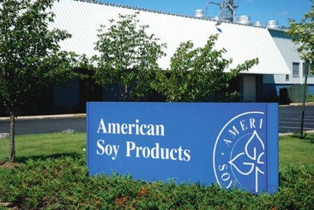 American-Soy-Products